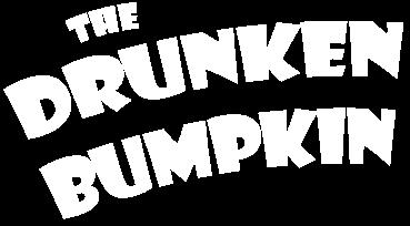 Drunken Bumpkin